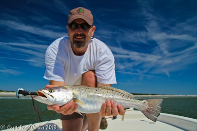St simons island jekyll island sea island and for St simons island fishing report