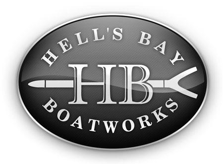 hb_web08_logo2