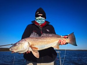 a-st-simons-redfish-on-fly