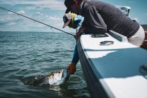 2021 Georgia Fishing Report and Update